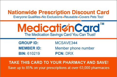 Pharmacy Aid | Prescription Assistance | Free Pharmacy